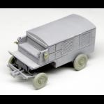 wagon_en