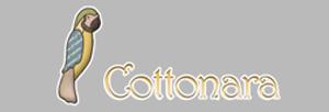 banner_cottonara