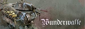 banner_pyrkon kopia